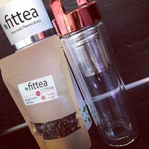 fittea-a3990c26239767504b380fdb64ed4997.