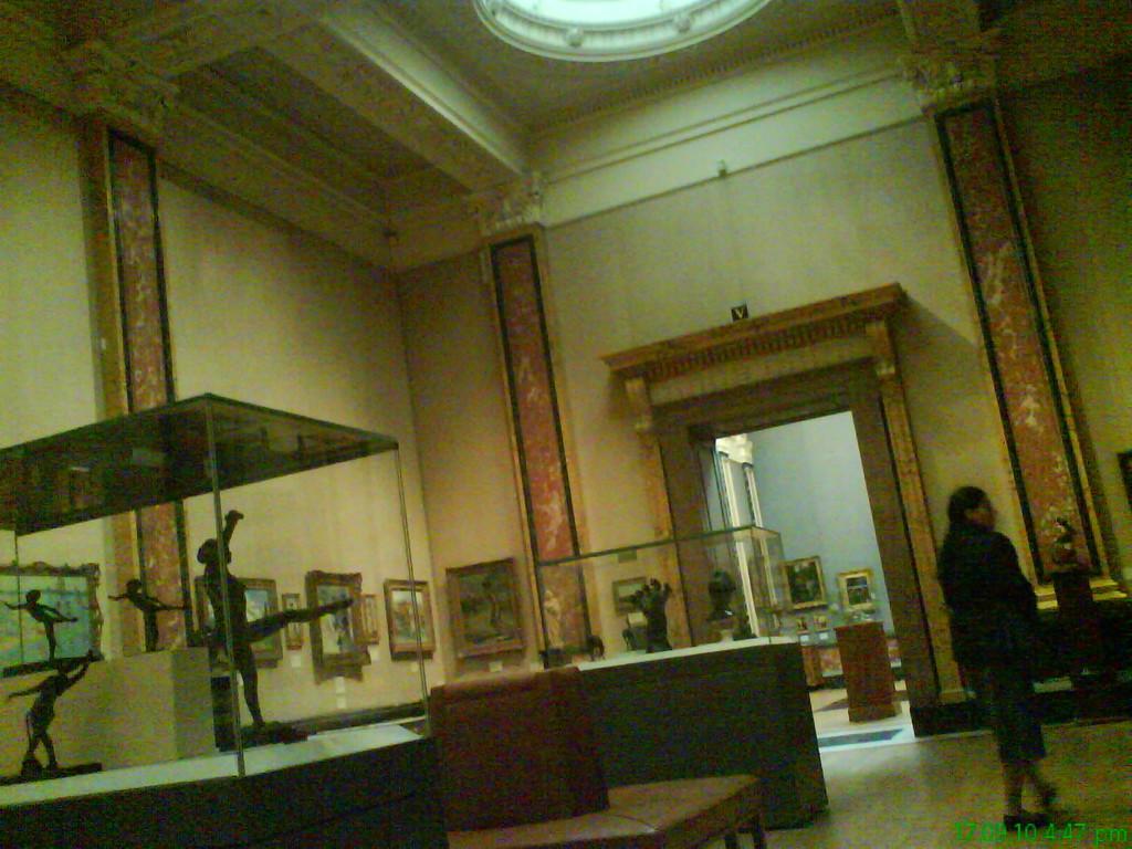 fitzwilliam-museum-_-place-definitely-vi
