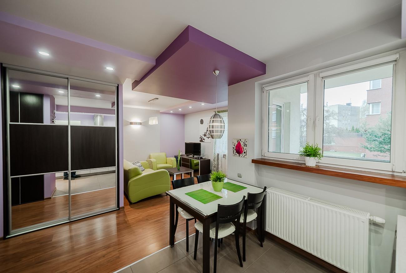 flat-for-rent-57m2-sum-katowice-8e5a685c13cb3ed2cbbc0af8d917819f