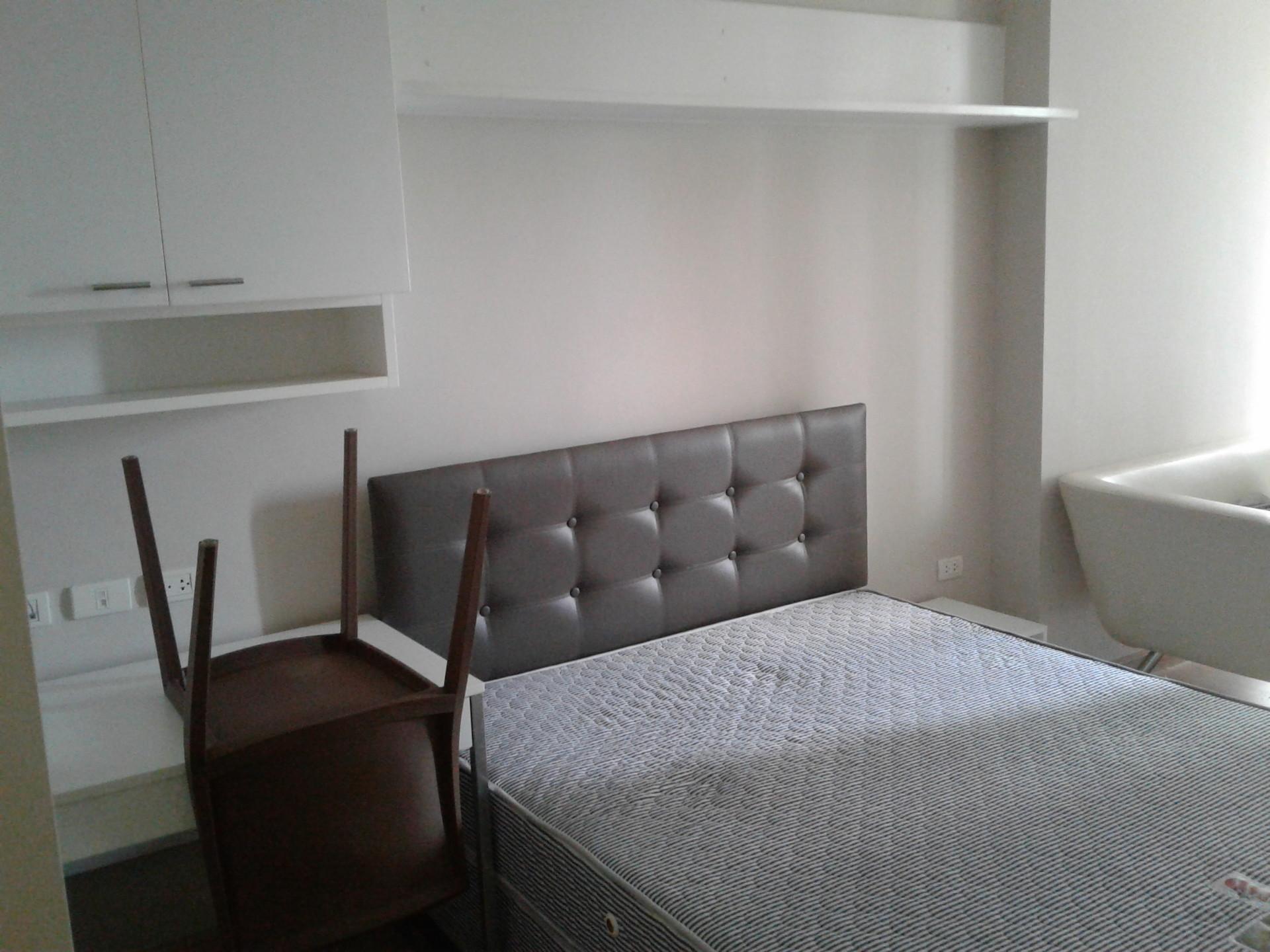 Flat room near Chulalongkorn university in Bangkok | Room