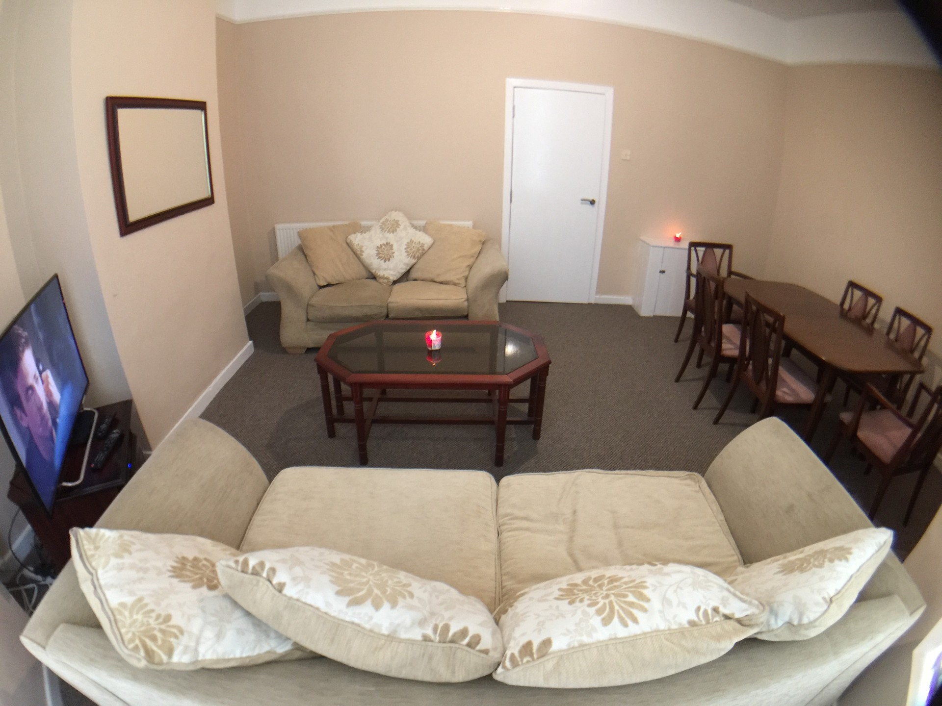 flat-share-1-room-stanley-st-room-2-clos