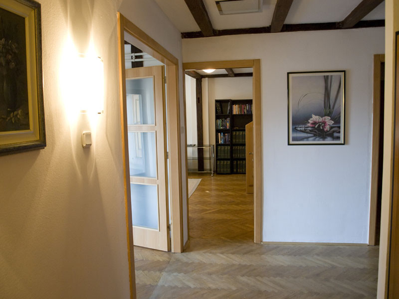Room For Rent Zagreb Students