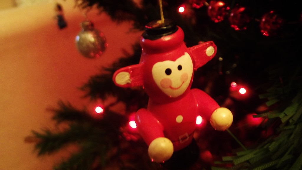 flying-home-christmas-904d3505e9c16204a6