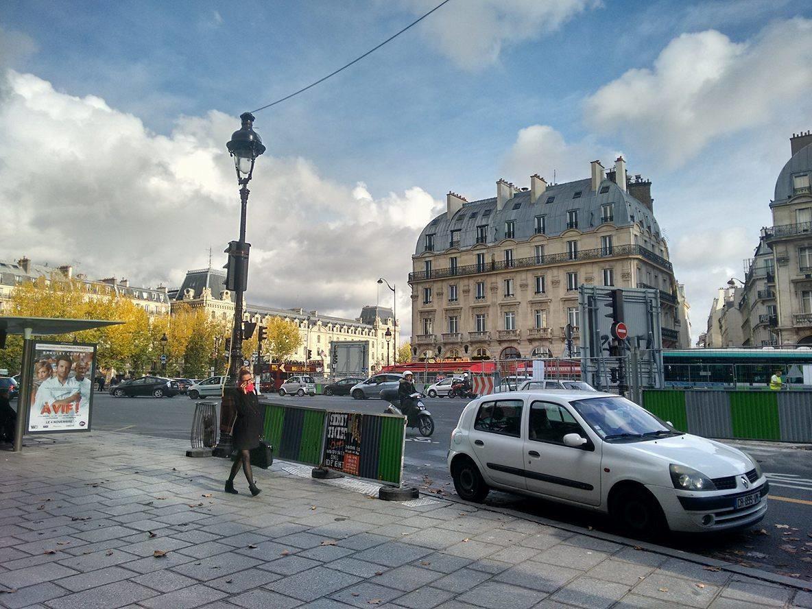 fontaine-saint-michel-turning-point-pari