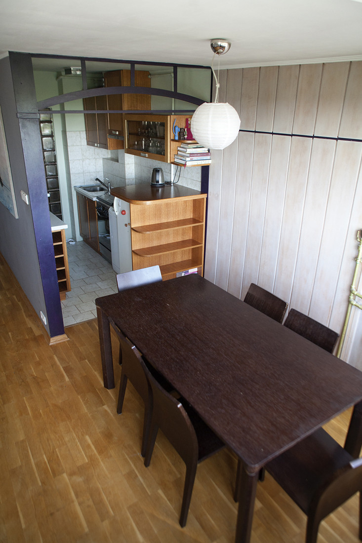 ... Liv For Rent A Beautiful 3 Rooms Apartment (2 Separate Bedrooms, ... Part 91