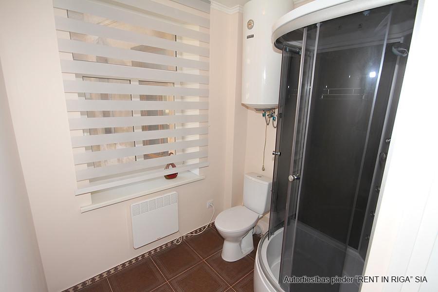for-rent-studio-flat-riga-f8b0ad4f186b7dde57c00f539291193c