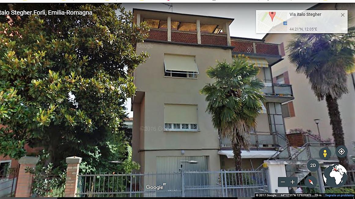 forli-ampio-appartamento-libero-via-stegher-27-condominio-b73448aa7535afdd0ac6a5dd4576970b