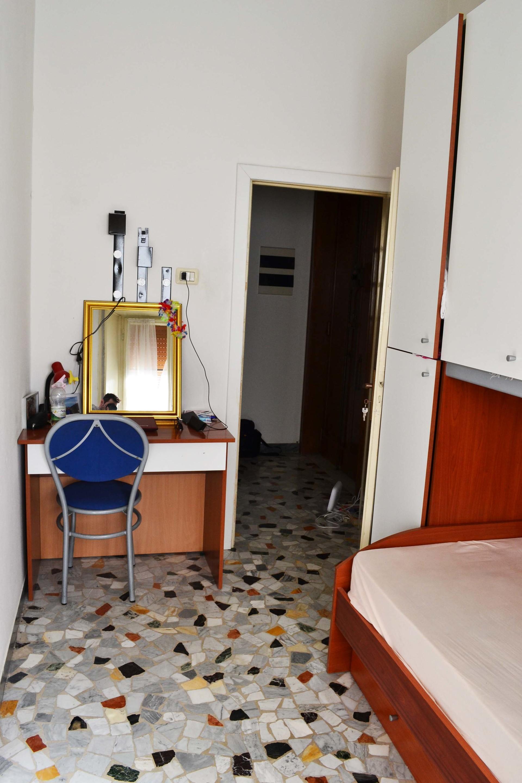 Forlì pressi Università, Camera Singola.