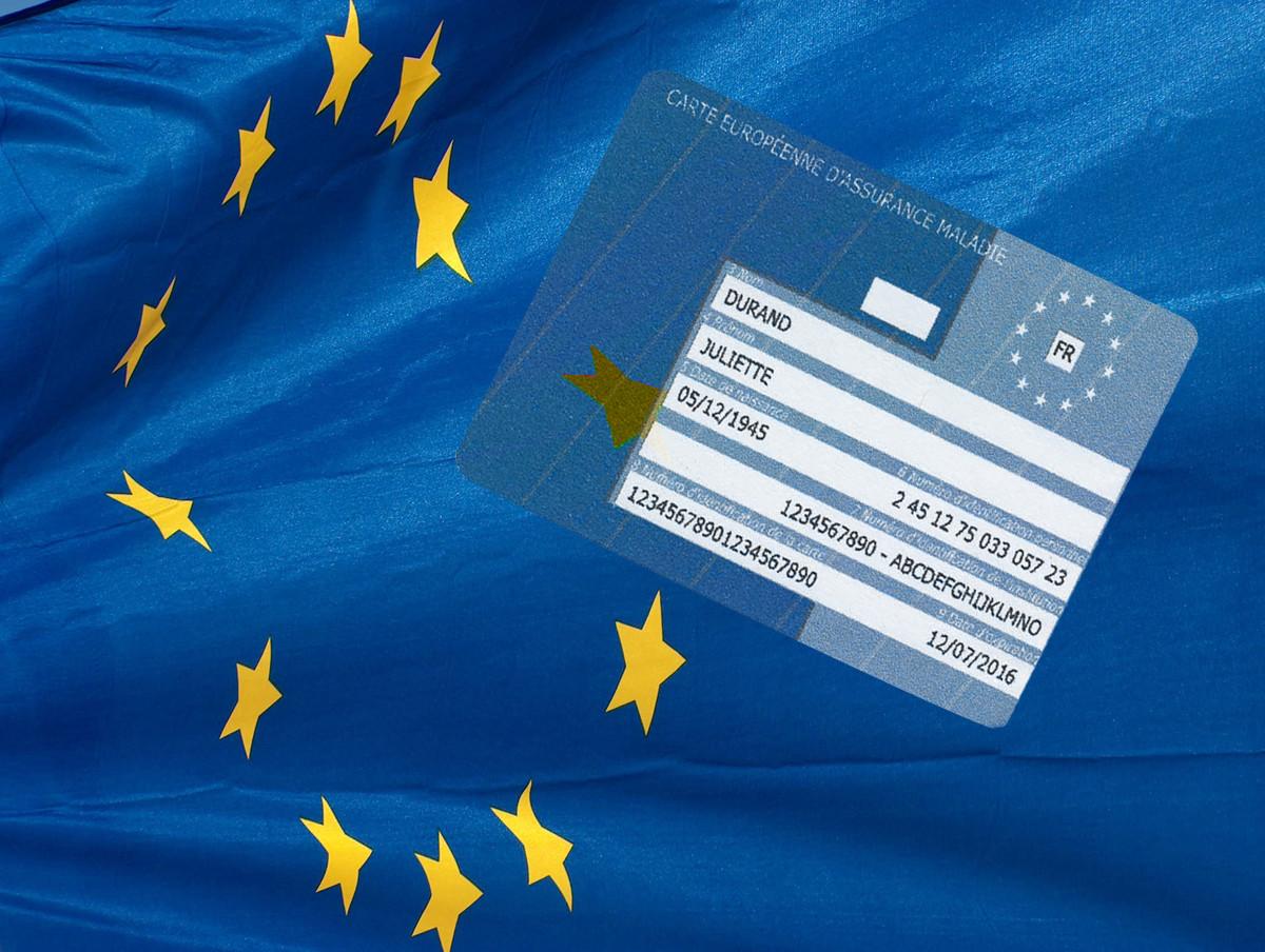 Form E106 (for all Erasmus Italy)