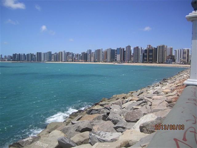 fortaleza-brazil-043d4a6e38ed9d3f6ef28f9