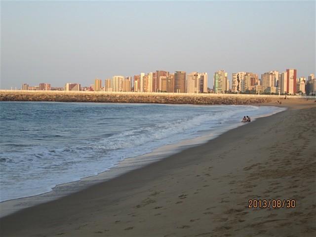 fortaleza-brazil-b74ba1c72f61763996875fd
