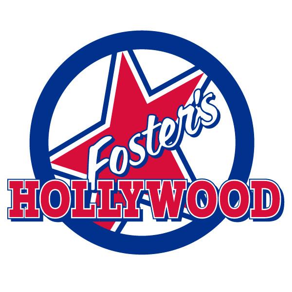 fosters-hollywood-d4a4cab114699d6f319d6b