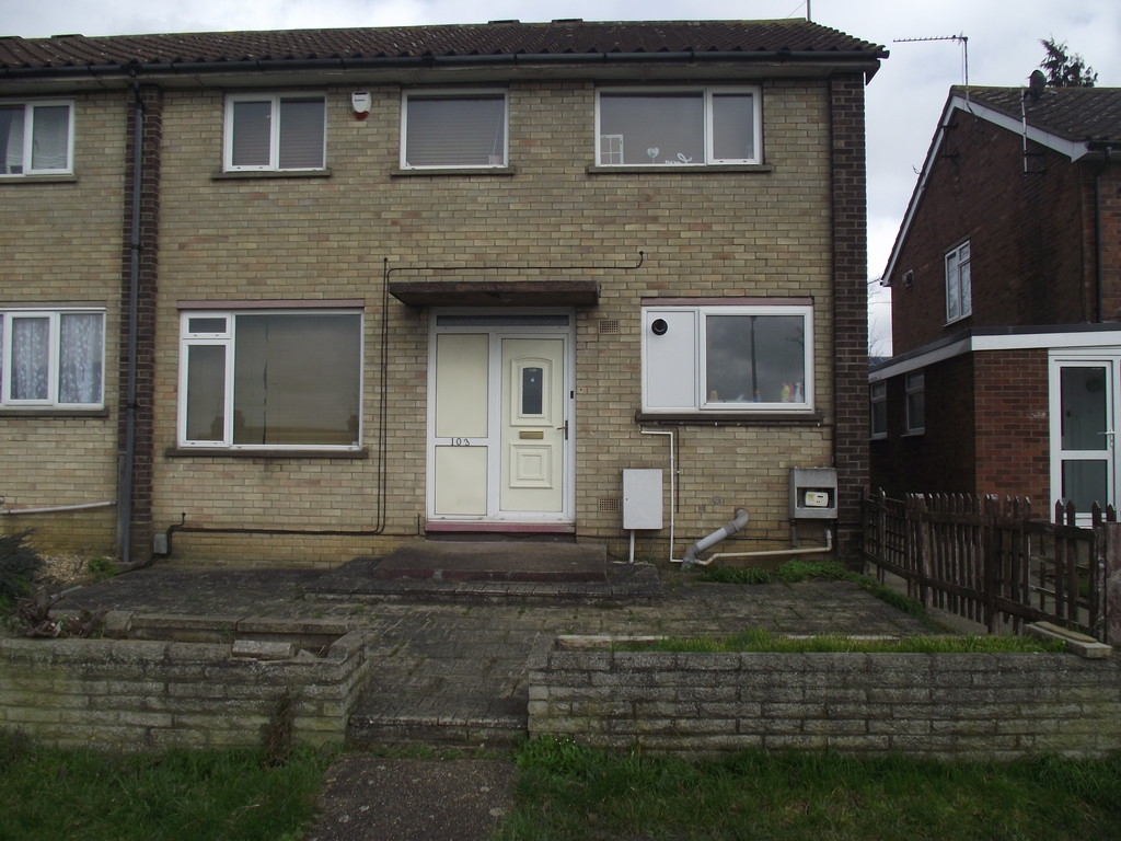 four-bedroom-house-let-colchester-student-3a5b26c6483abd0fef2f6508cf2cfd3a