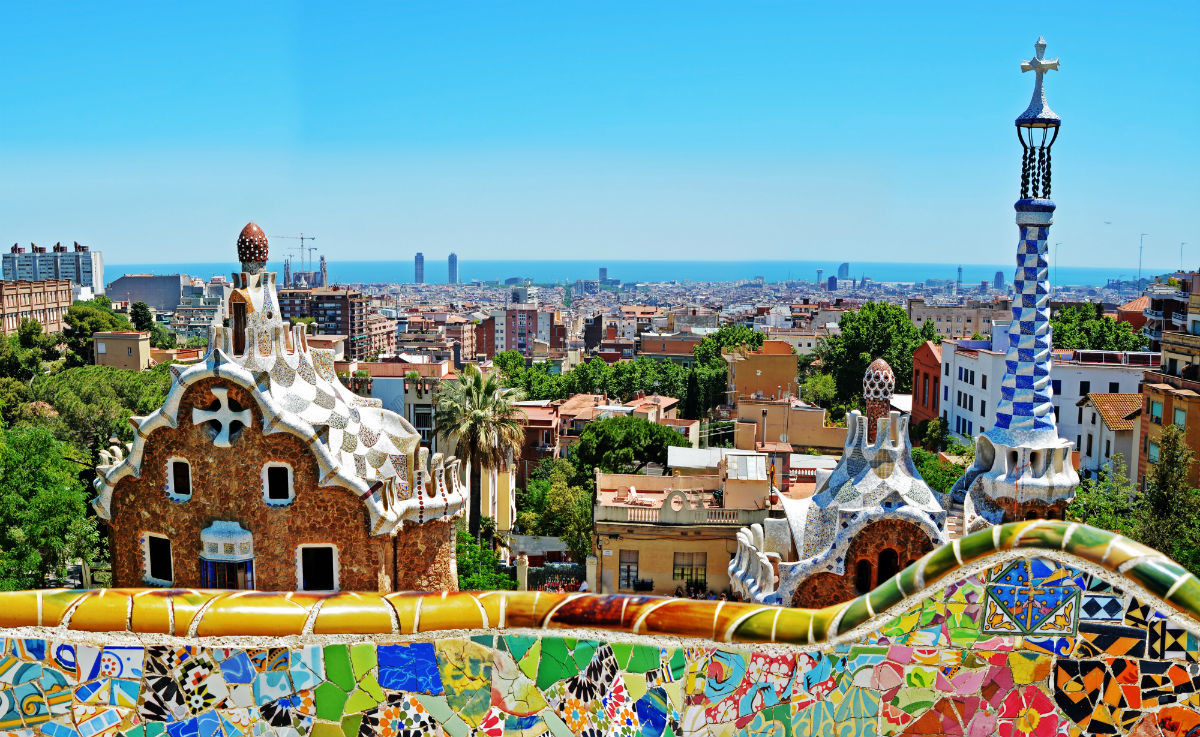 Free access lists to clubs and discos, Barcelona