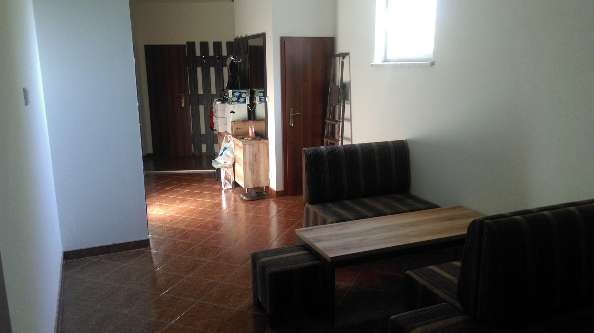 free-rooms-shared-apartment-05b7cd48c7f5dc743ef07068fda3550b