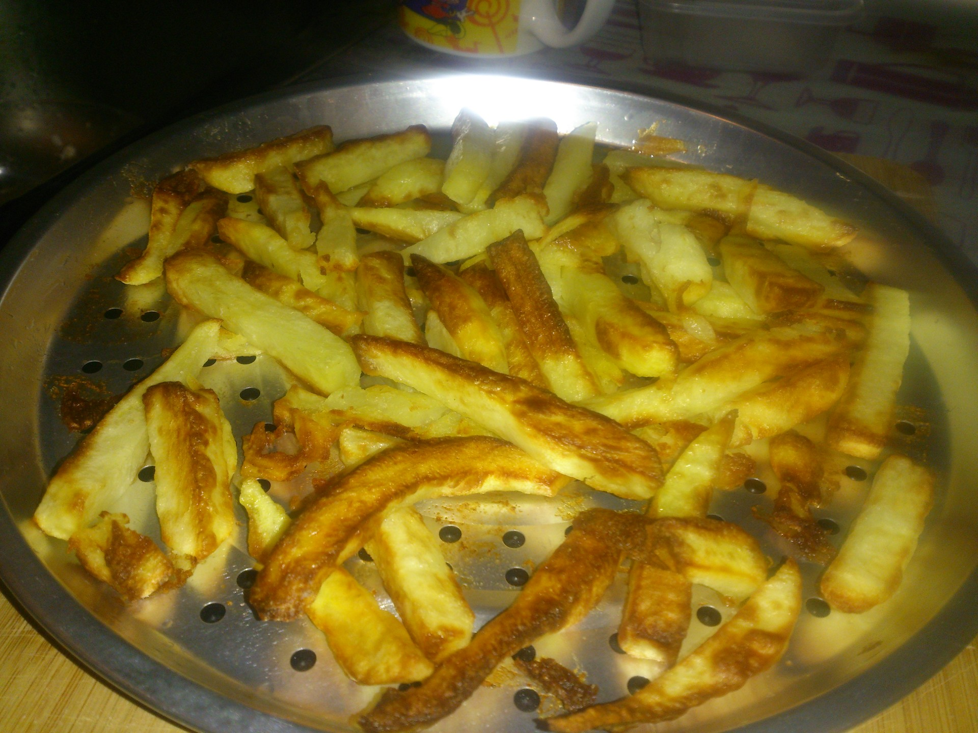 french-fries-halogen-oven-58cc6a4952e16d