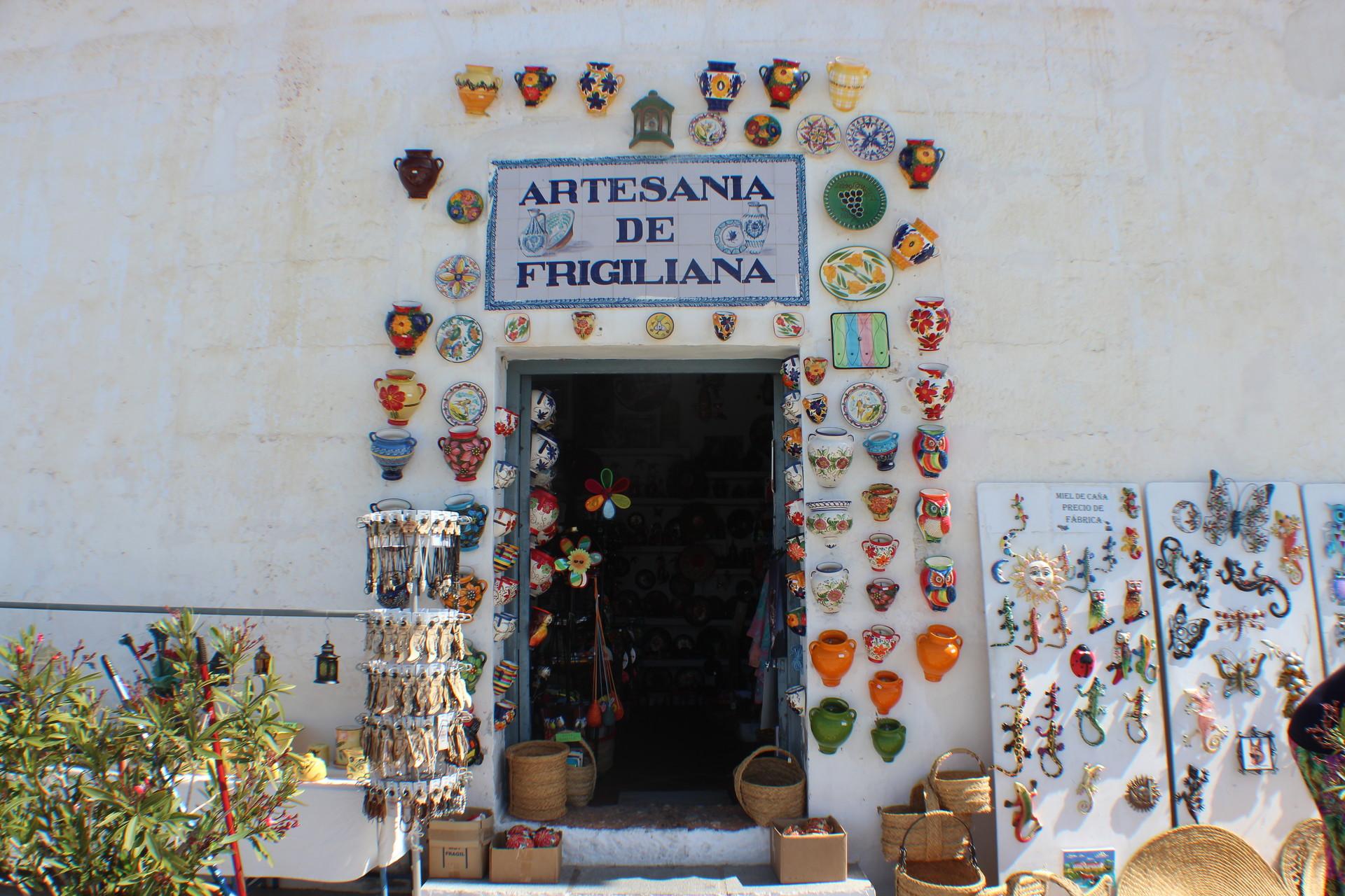 frigiliana-pueblo-blanco-malaga-7aaf00b5