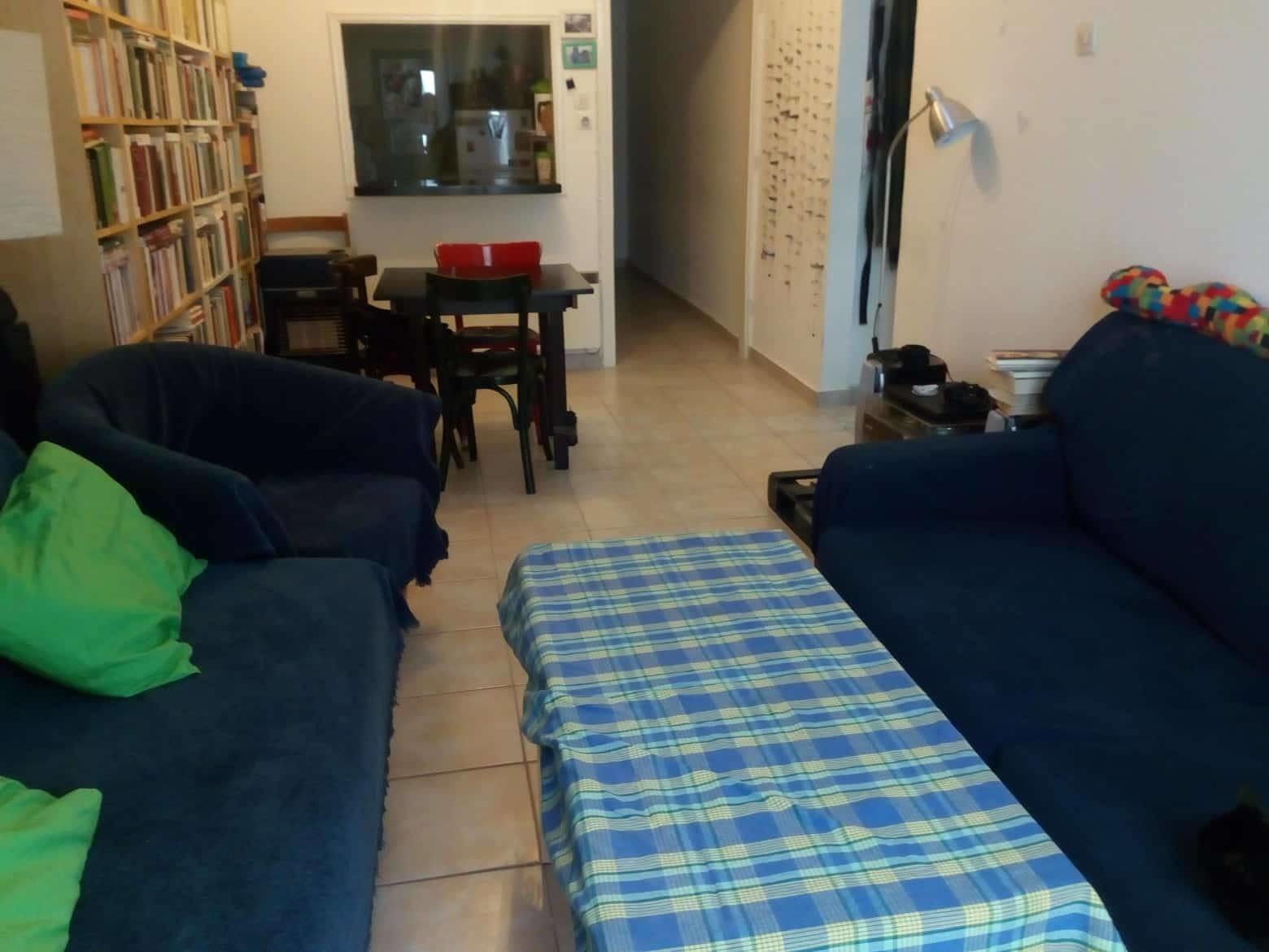 full-equipped-appartment-summer-1223986d5adf85c66f79d3cbf4d50109
