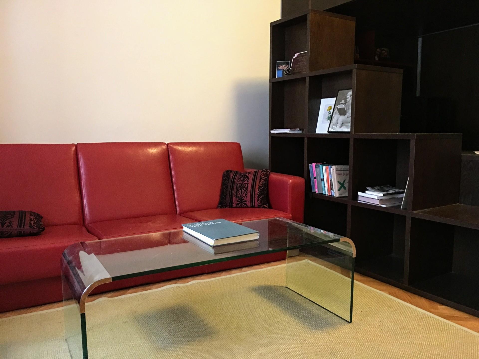 full-equipped-great-located-studio-central-bratislava-8fa2fcb41eb912be9c848f03013507da
