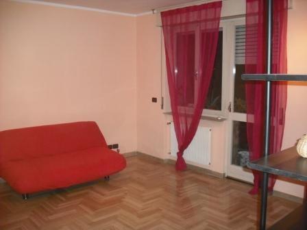 fully-equiped-apartment-udine-d7f53c211256508d1090da0a08c5ef23