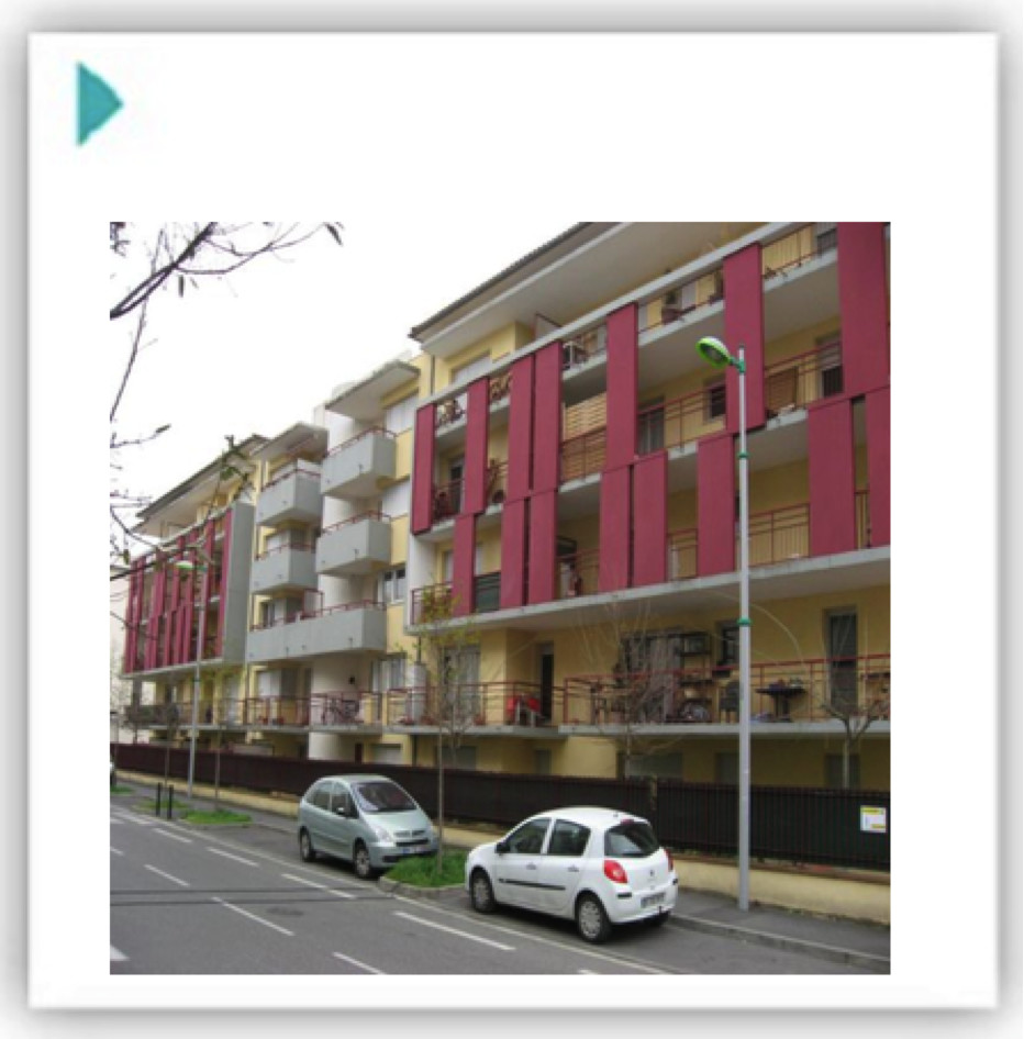 fully-equipped-3-bedroom-apartment-near-borderouge-metro-station-541e45929adafa97cc686b9373b60236