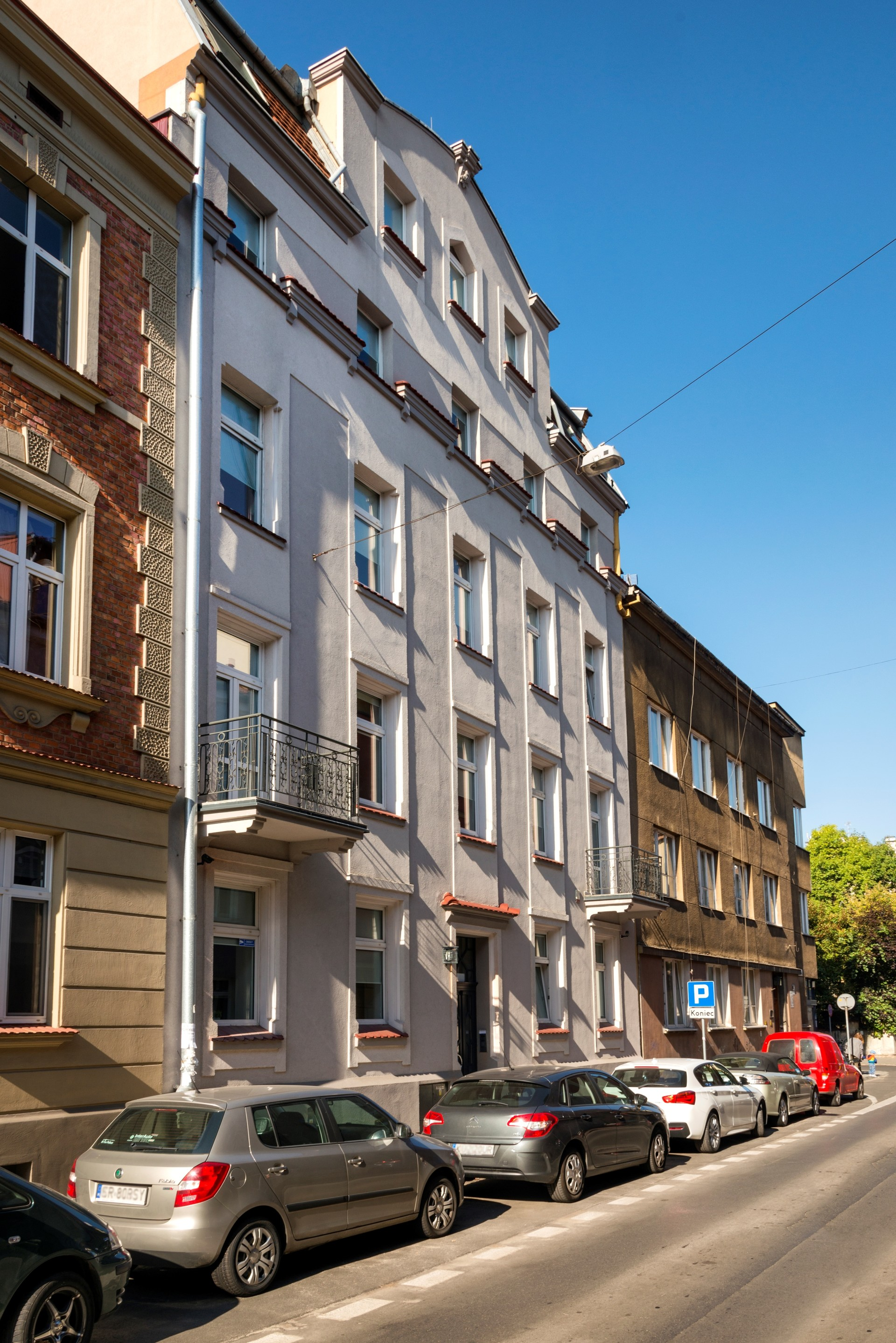 fully-equipped-apartment-central-krakow-e9d088d5e9c6e738ff0794ee8c6534ad