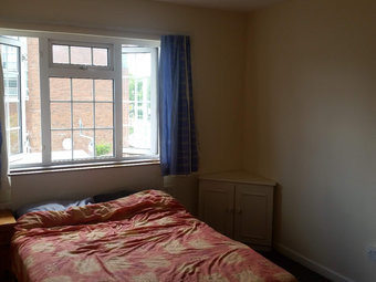Fully Equipped Room in Limerick