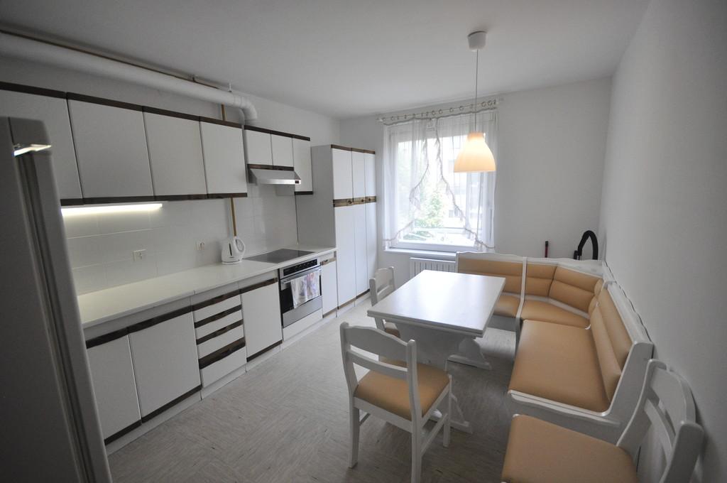 fully-furnished-apartment-center-ljubljana-2a69f2d69ca2635c3d525b42629c550a