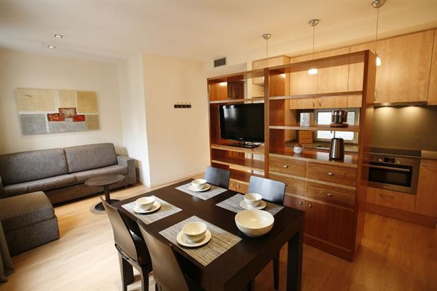 Fully Furnished apartments in Melbourne | Flat rent Melbourne