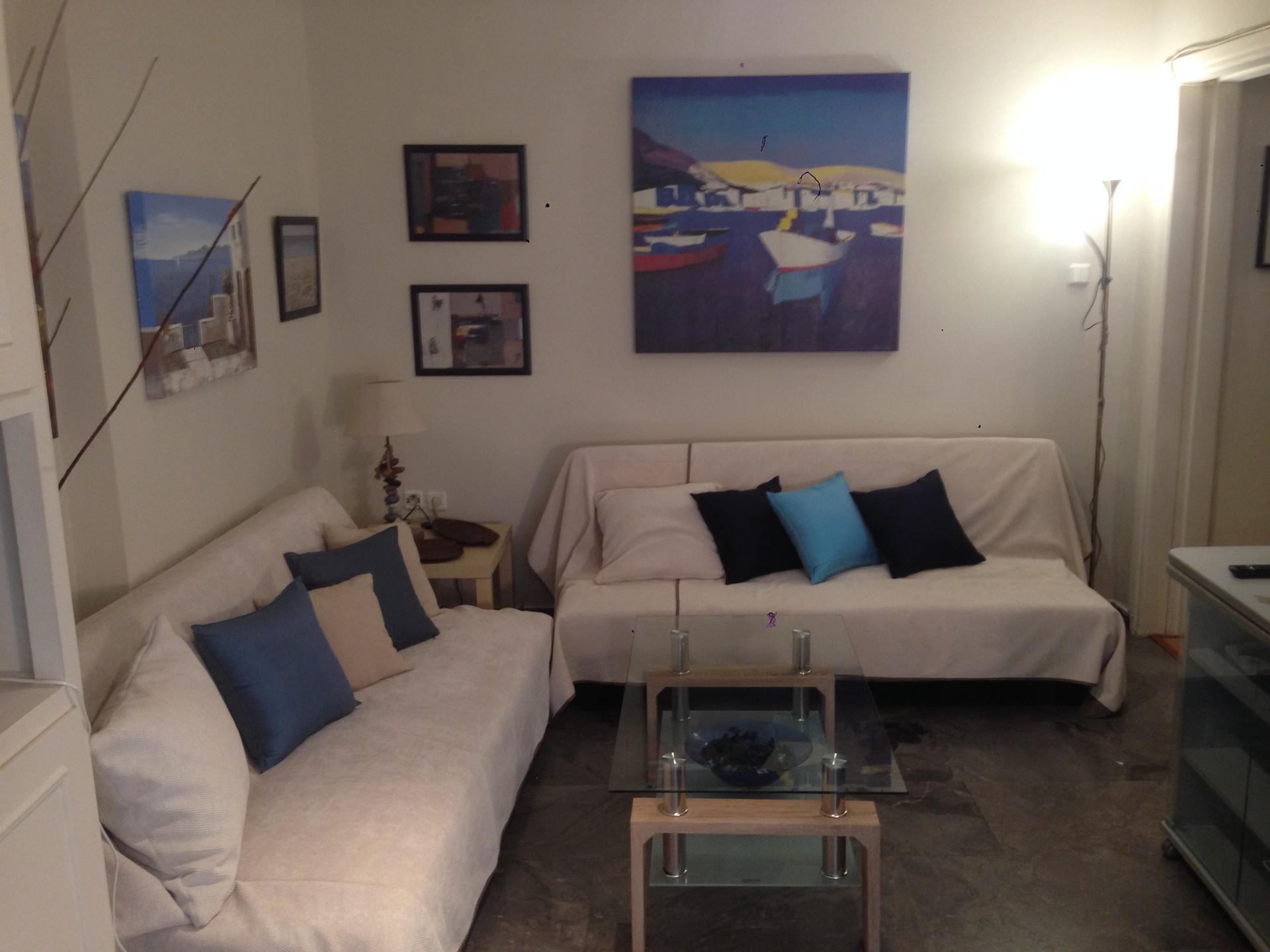 fully-furnished-appartment-palaio-faliro