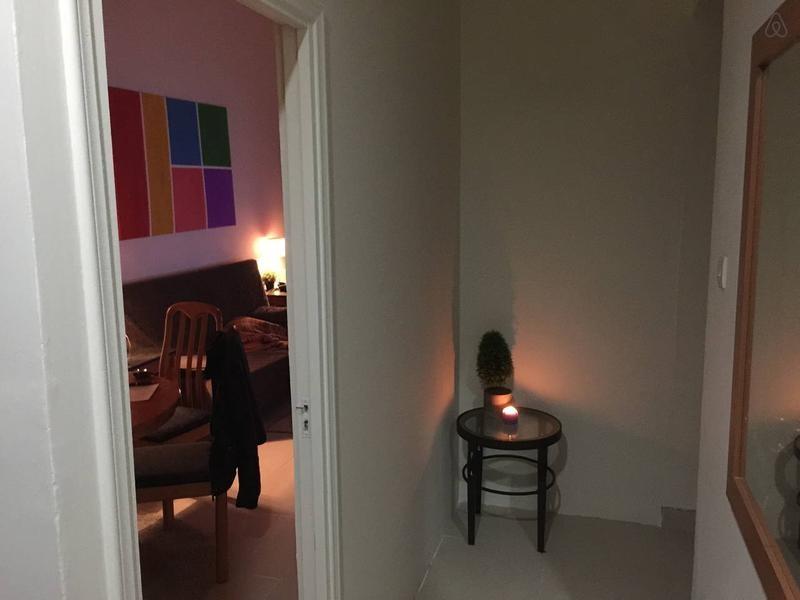fully-furnished-bedroom-2-bedroom-apartm