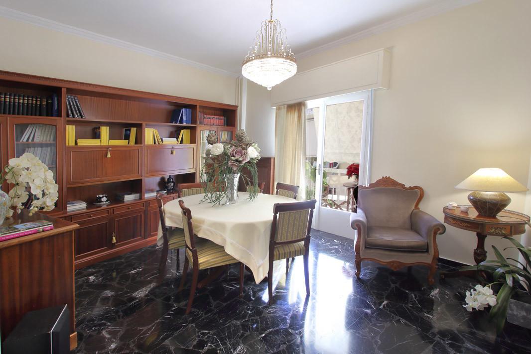 fully-furnished-in-gothenburg-sweden-d2ed6ce427fafcc0362e59399b21e6b7