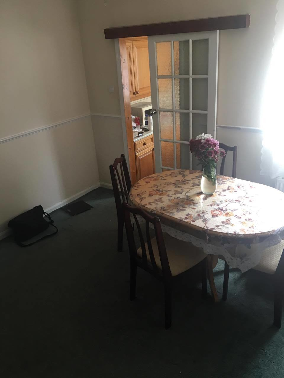 Fully Furnished Inviting Single Room Near Colchester Town Centre