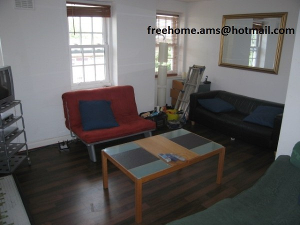 Fully Furnished One Bedroom Apartment For Rent In Amsterdam Flat Rent Amsterdam