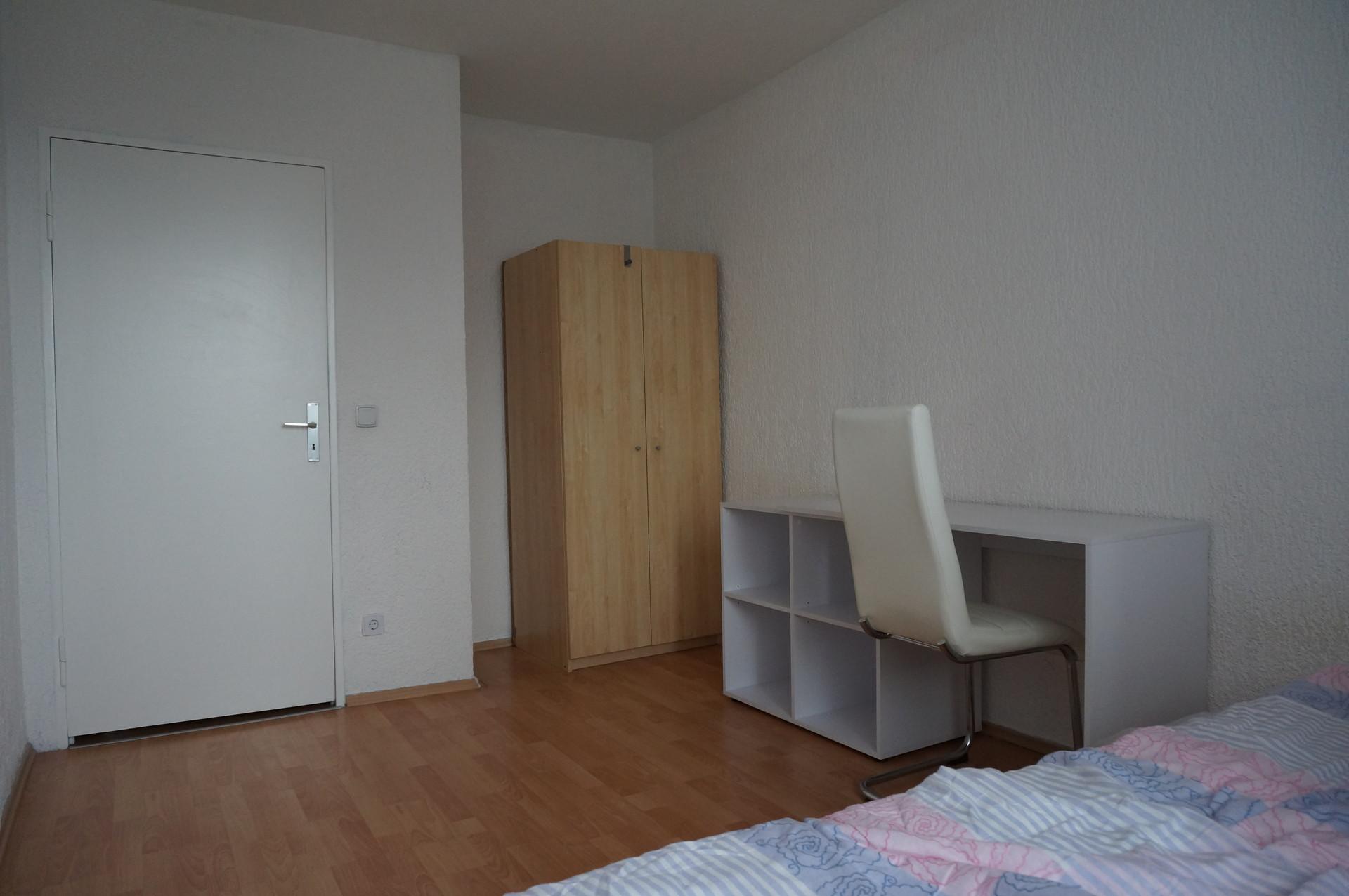 Wilhelmsruher Damm 213,  13435 Berlin