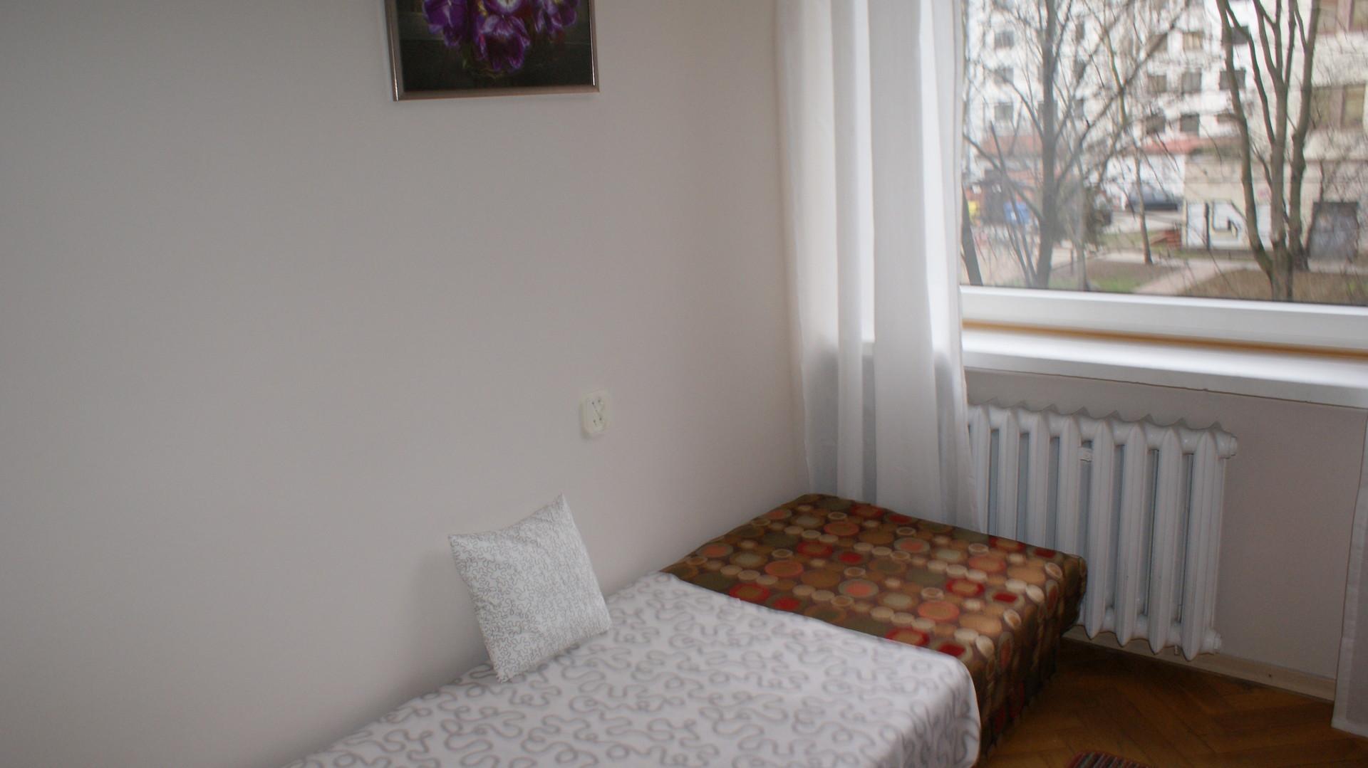 Szewska 31, 50-139 Wroclaw, Polonia
