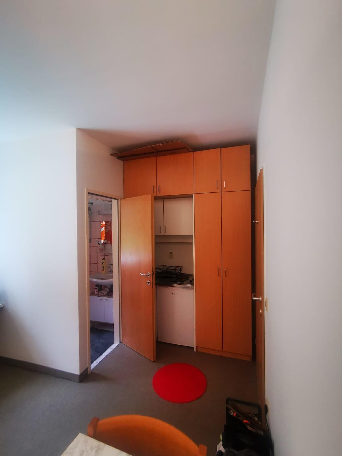 Voglau,  94032 Passau