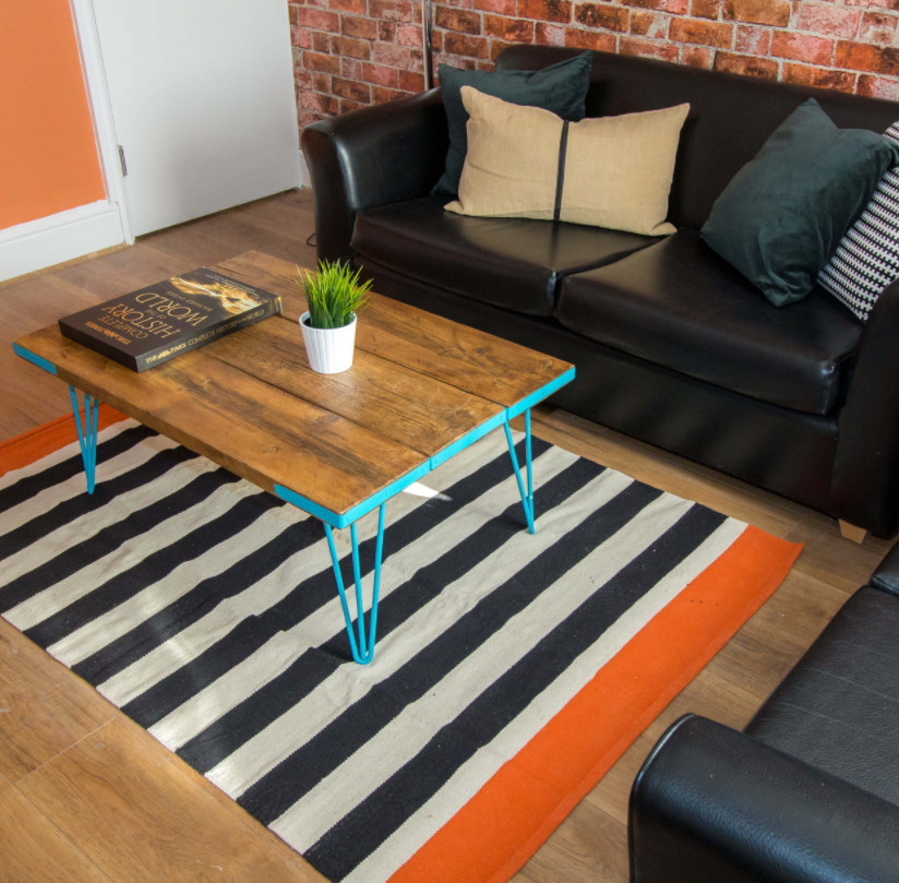 furnished-double-bedroom-s10-sheffield-bfe95ac5027c094b881821c927db8480