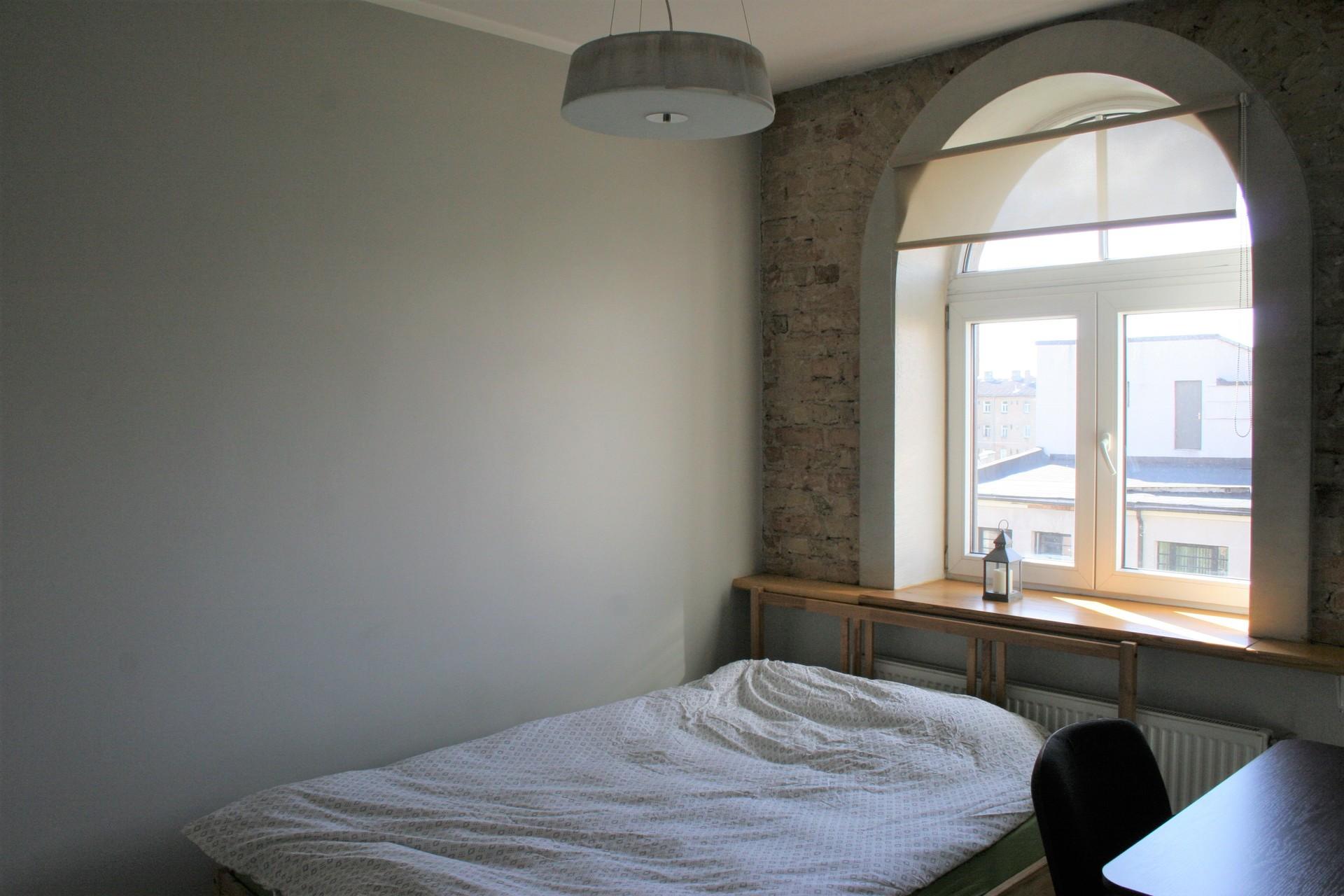 furnished-fully-equipped-apartment-near-center-riga-80ebacbb8776dfa59246e5770461ae9f