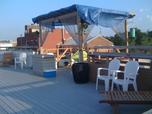 furnished-room-best-rooftop-harlem-nyc-0