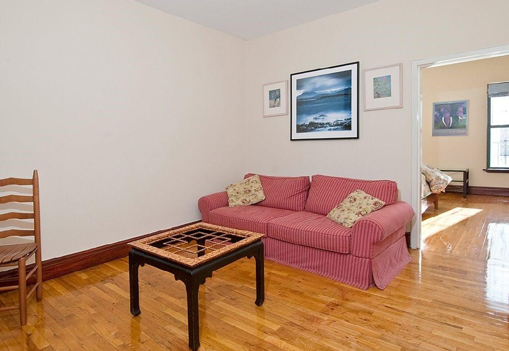 furnished-room-best-rooftop-harlem-nyc-a