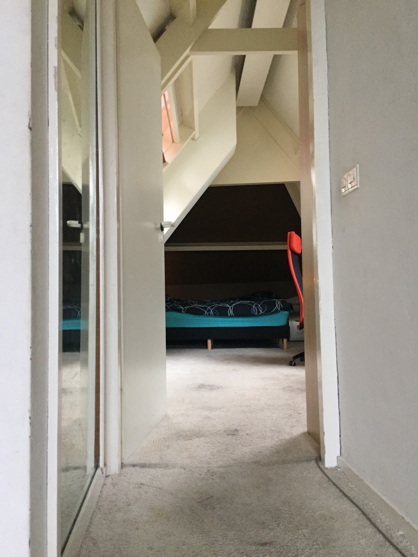 furnished-room-city-center-groningen-686122b575330e6dda2eeb9215a3bedc