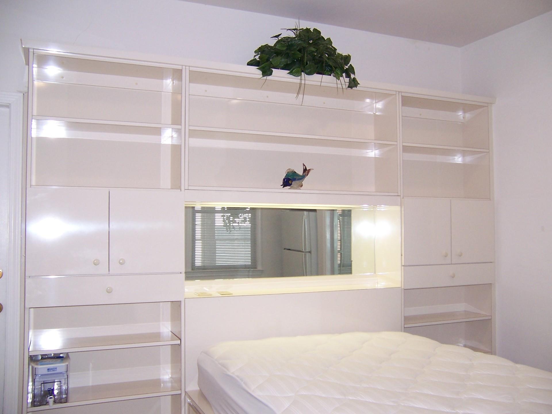 Furnished Room For Female