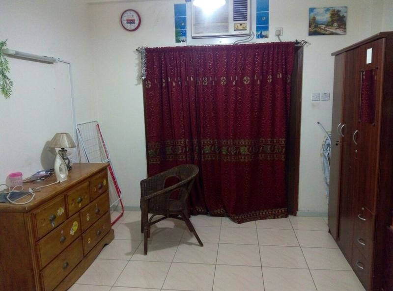 Furnished Room For Rent For Indian Couple Room For Rent Dubai