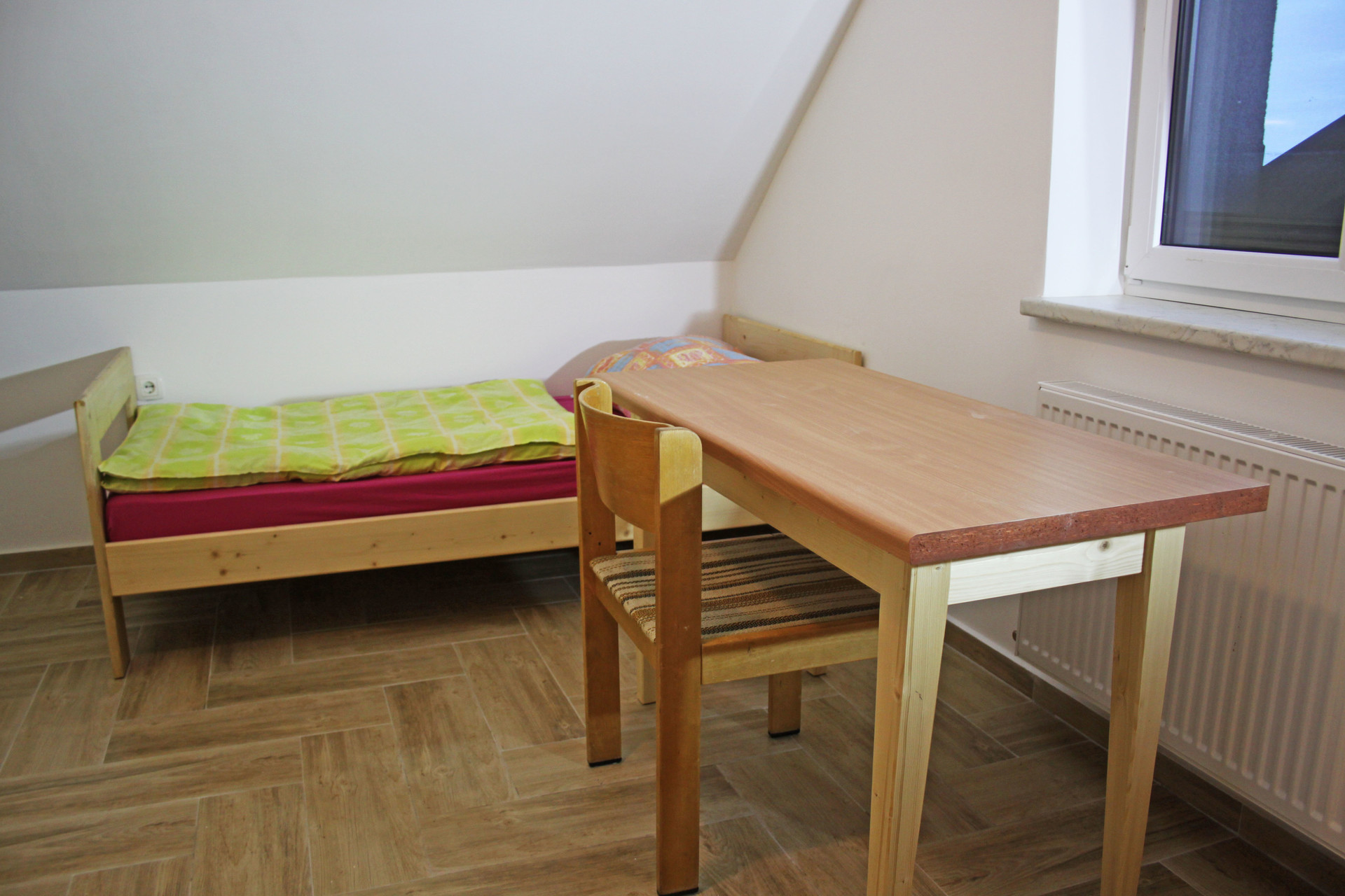 furnished-single-room-mini-studio-near-u2-metro-station-59f28af915505e9e2c47cd19ad9ac974