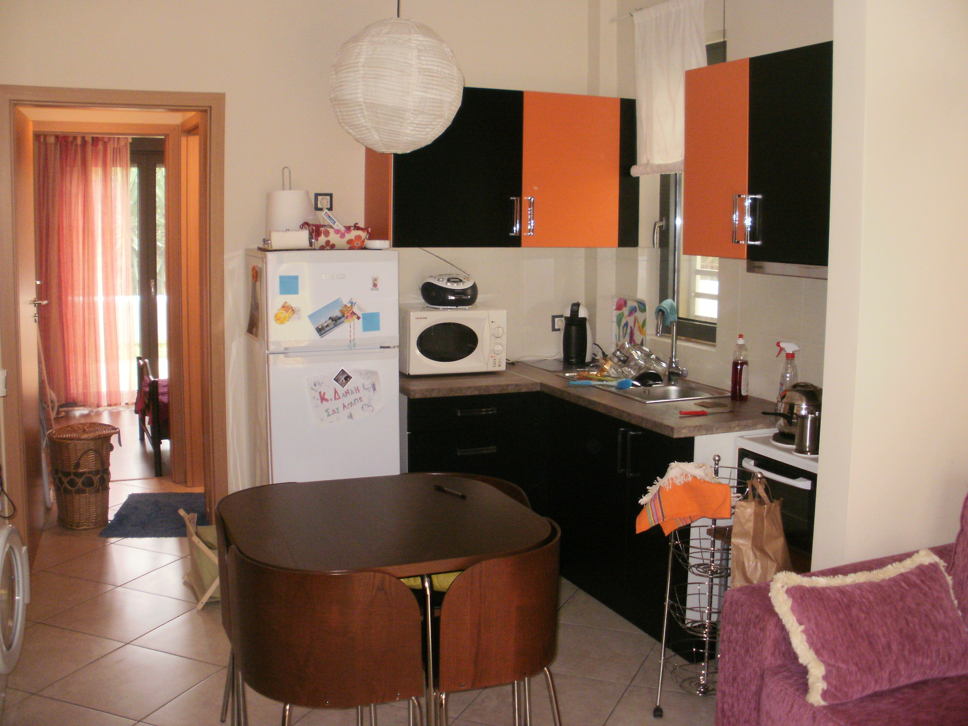 furnished-small-appartment-quite-area-at