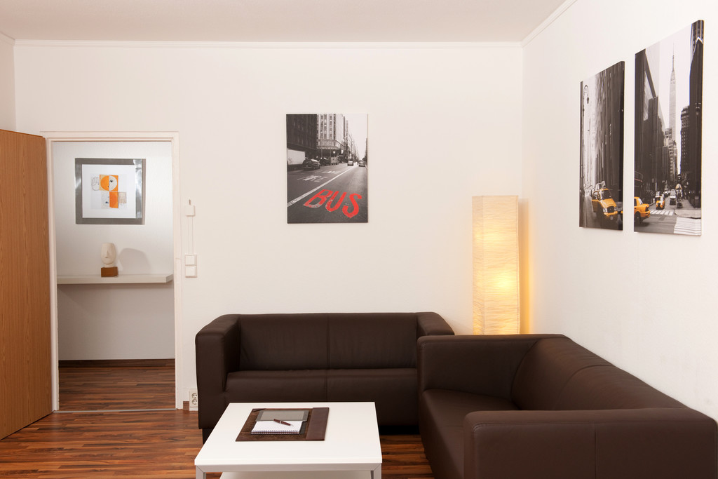 Apartments For Rent In Berlin For Students
