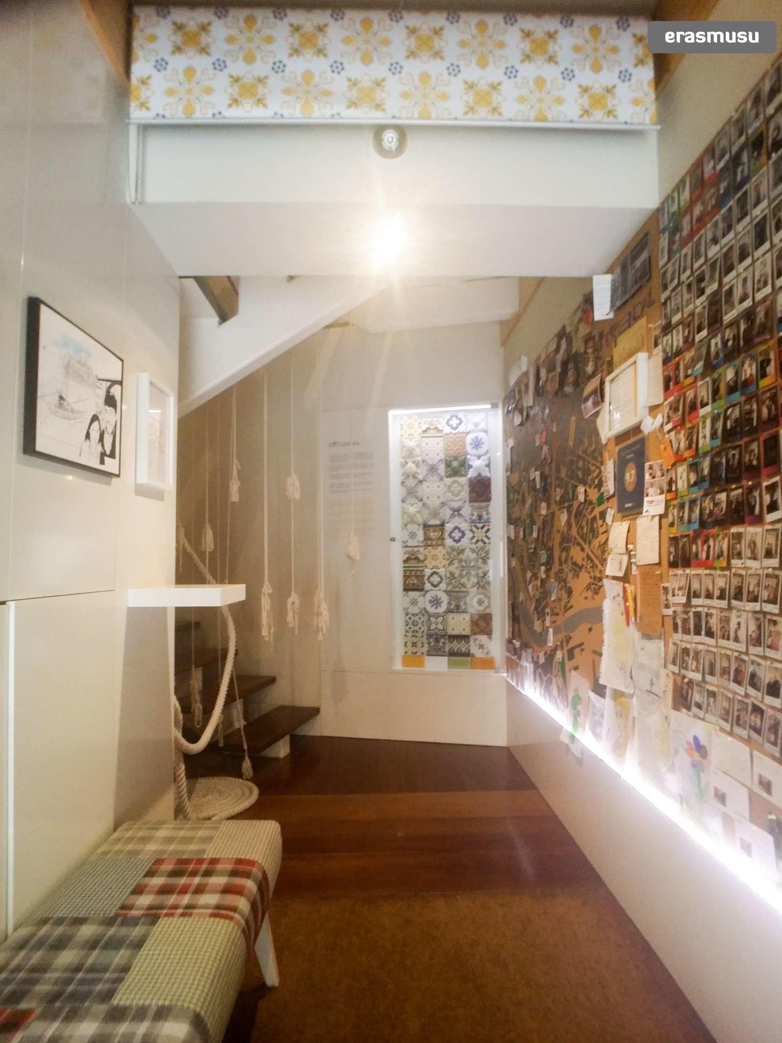 furnished-studio-apartment-rent-sao-nicolau-67109644fa42fbbd511c