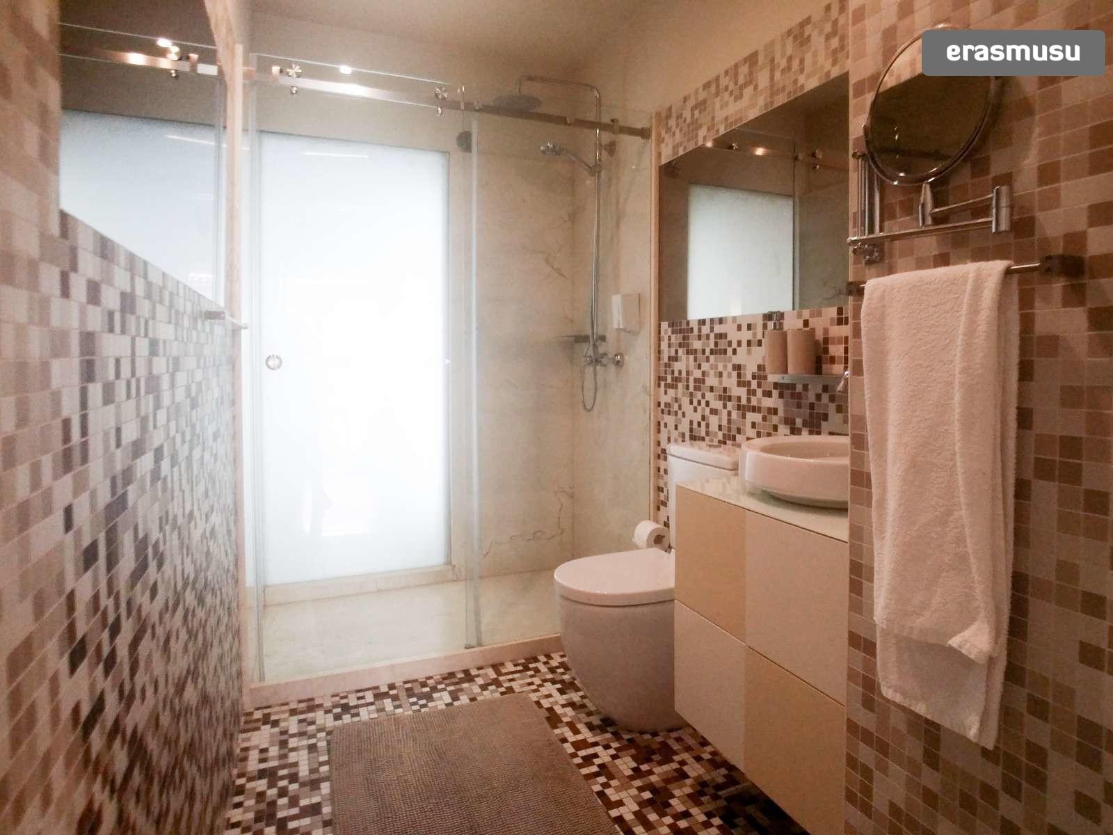 furnished-studio-apartment-rent-sao-nicolau-f65635e11166b9399976