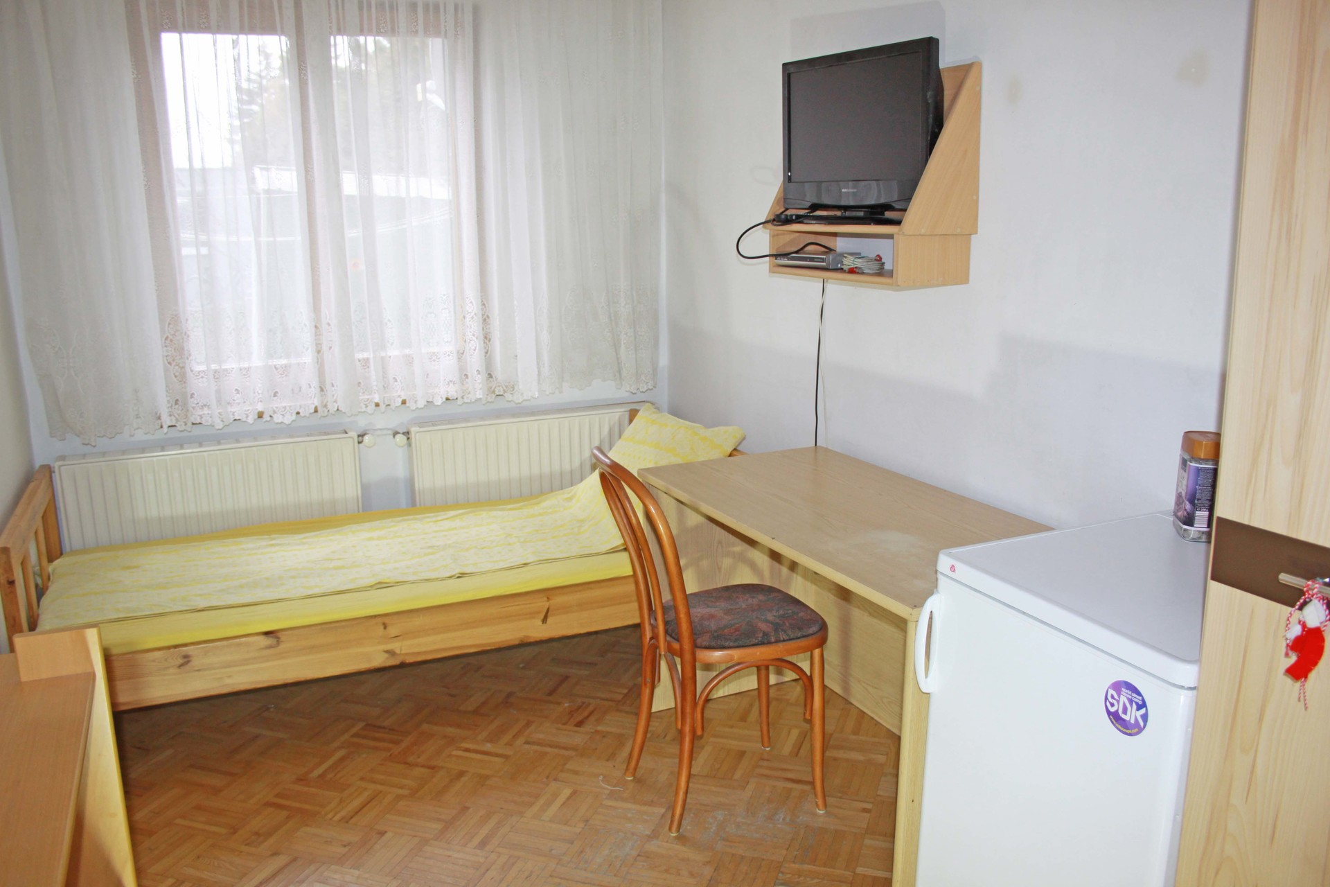 furnished-studio-apartment-viennas-22nd-district-fa1151ee540303a9527577bef57468fa